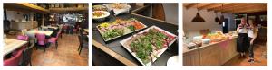 buffet horeca montferland